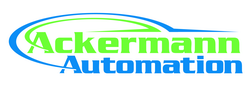 Ackermann-Automation GmbH