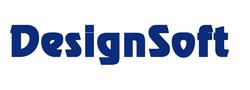Designsoft-Schaltungssimulation TINA - Allice Messtechnik