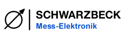 Schwarzbeck Mess-Elektronik OHG