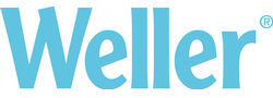 Weller Löttechnik