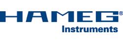HAMEG Instruments