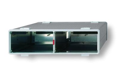 R&S-HM8001-2 Modularsystem