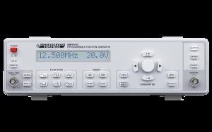 Rohde & Schwarz HM8150 Arbitrary Funktionsgenerator 12,5 MHz
