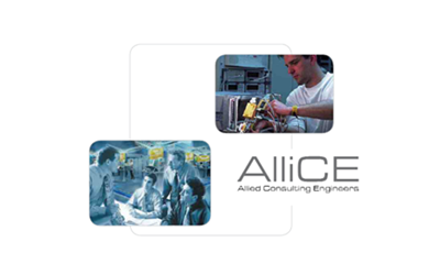 Allice Messtechnik bietet Ihnen folgende Dienstleistungen und Services an. Hardware- & Software-Entwicklung Information Seminare & Workshops