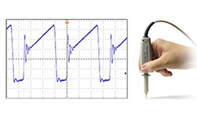 I-Prober Stromsensor