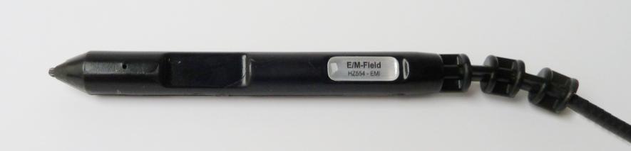 EMInspector EMI H/E Nahfeldsonde