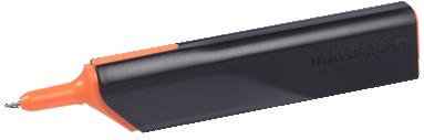 IkaScope WiFi Stift-Oszilloskop