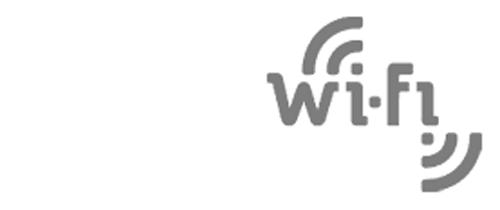 IkaScope Digital-Oszilloskop mit WiFi-Datenübertragung zum PC, Tablet, Smartphone
