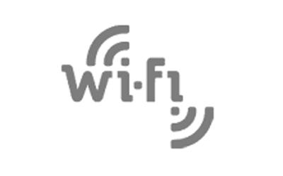 Ikascope kabellos Messen per WiFi Anbindung