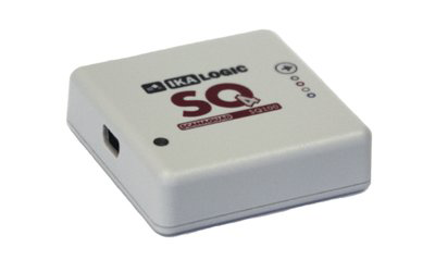 ScanaQuad SQ 100 -Allice Messtechnik