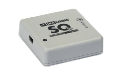 ScanaQuad SQ 200 - Allice Messtechnik