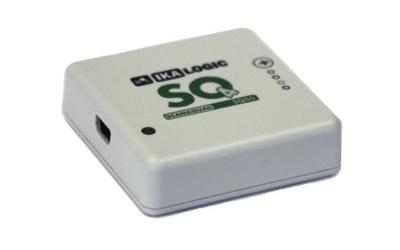 ScanaQuad SQ 50 - Allice Messtechnik