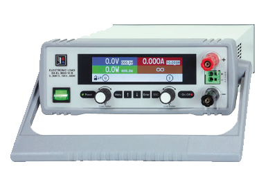 EA-EL 3500-10 B Elektronische Last