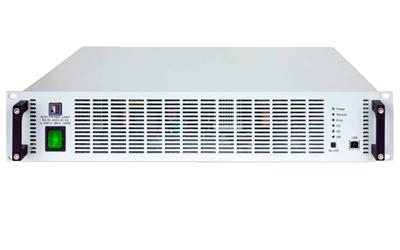EA EL9000B-2Q Slave, programmierbare elektronische Lasten