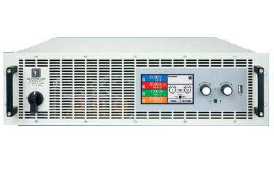EA-ELR 91500-30 3U Elektronische Last