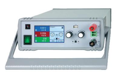 EA-PSI9000-DT Netzgerät - Allice Messtechnik