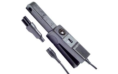 Chauvin-Arnoux E3N Stromzange - Allice Messtechnik