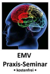 EMV Praxis Seminar - Allice Messtechnik