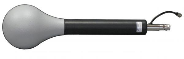 Schwarzbeck FSH3D Isotrope H-Feld Antenne - Allice Messtechnik