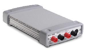 Keysight U2741A multimeter -Allice Messtechnik