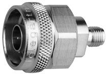 Rohde&Schwarz Adapter