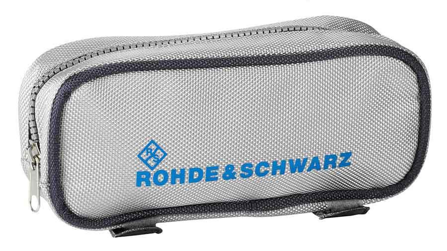 Rohde & Schwarz RT-ZA19 Tasche für Zubehörr - Allice Messtechnik