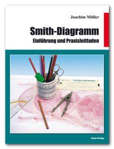 Smith-Diagramme-Joachim Mueller ISBN: 978-3-88976-155-2 - Allice Messtechnik