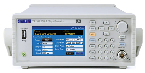 TGR2053-RF-Signal-Generator-Aim-TTi